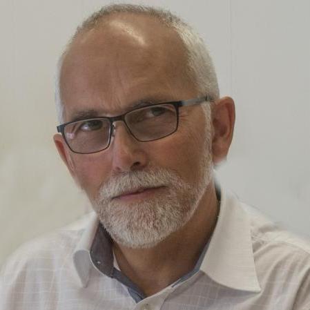 Olav Birkedal
