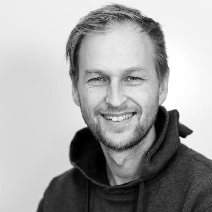 Peter BrevikHansen