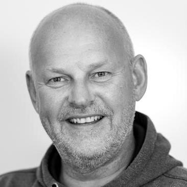 Morten Jacobsen Røyken/Hurum/Drøbak