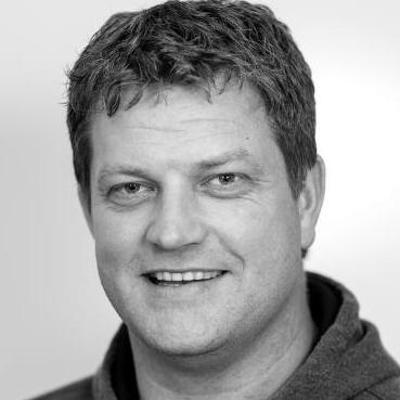 Marius Kristiansen / Drøbak