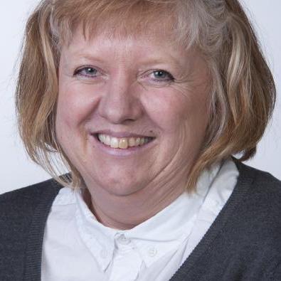 Heidi Lofsberg