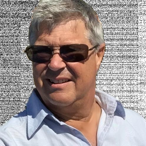 Jan Anker-Goli