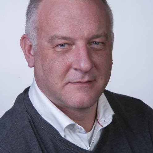 Alan Cristopher Refstie