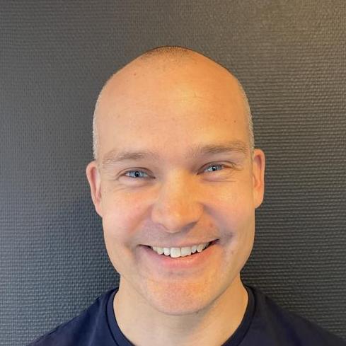 Christer Andreassen