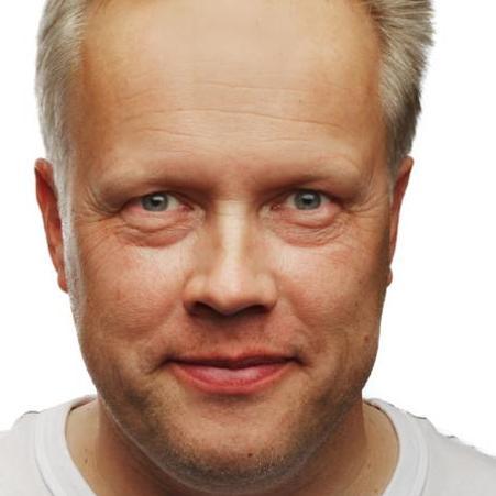 Trond Christian Nilssen