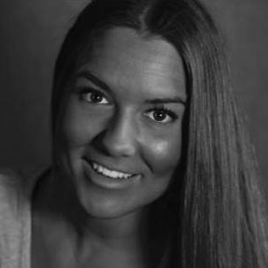 Silje Maria Johansen