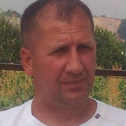 Zarif Okanovic