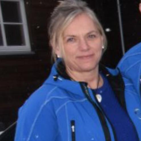 Anita Midtun