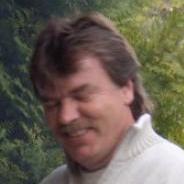 Jarle Håbesland