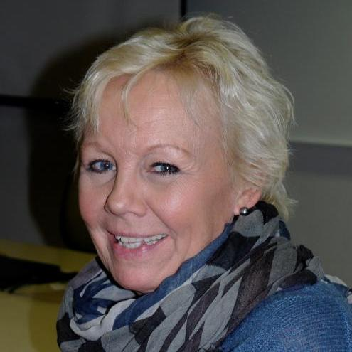 Torunn Smedtorp