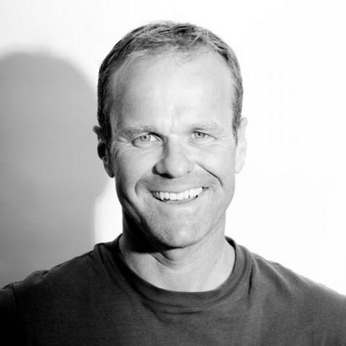 Bengt Ola Bolsøy