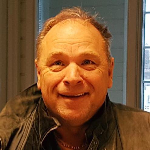 Bjørn Hanssen