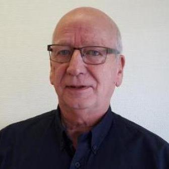 Sigmund Krog