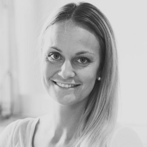 Julie Sævik