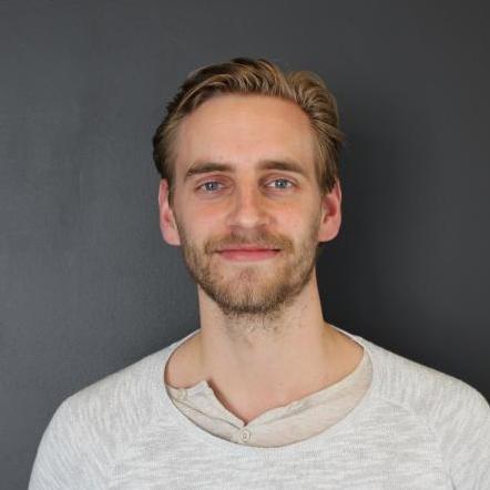 Anders Føyen