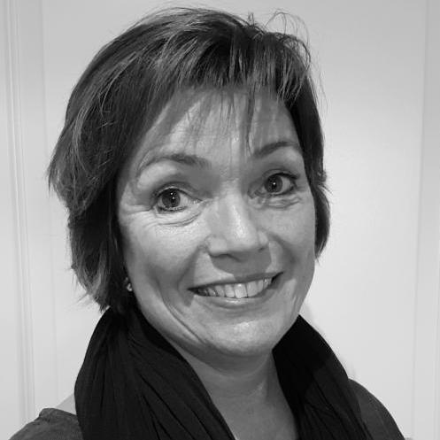Sonja Brandvik