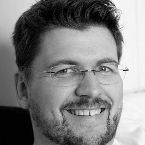 Peter Skog Hansen