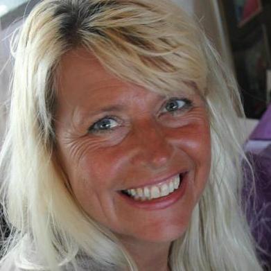 Laila Lockertsen