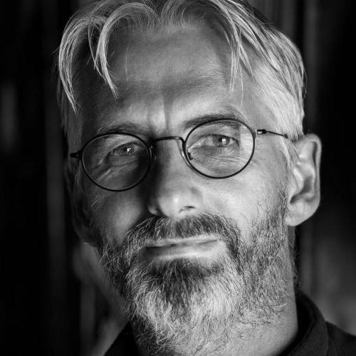 Øyvind Andorsen