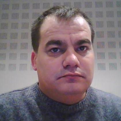 Oddbjørn Jensen