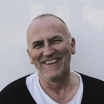 Tor Einar Normann