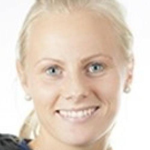 Randi Louise Karlsen