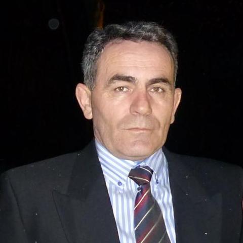 Idriz Bajrami