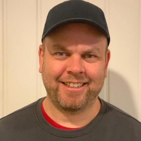 Lasse Remi Løland