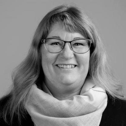 Kristin Hoffstrøm