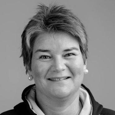 Anne-Kristine Fagersand Undrum