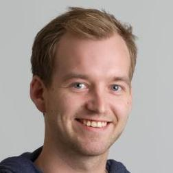 Erlend Berg-Hansen