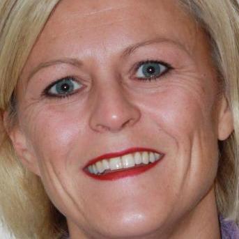 Monica Burø Helsø