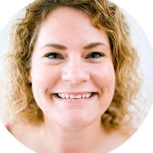 Camilla Ørland Christensen