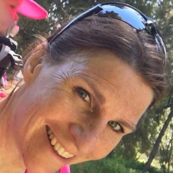 Anita Kvam