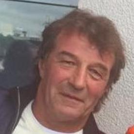 Stein Johannessen
