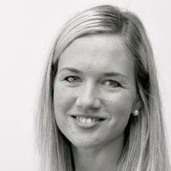Liv Elise Landa Jøssang