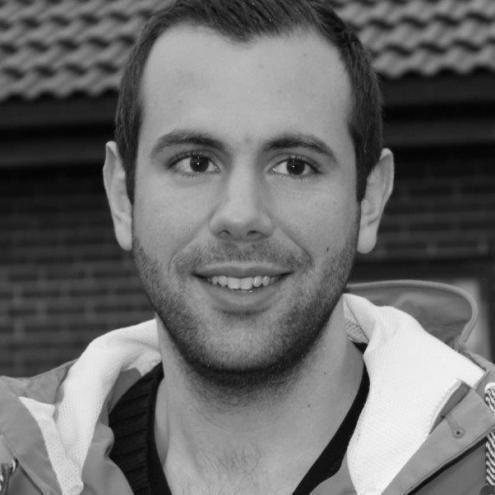 Anders Olsen (Automat)