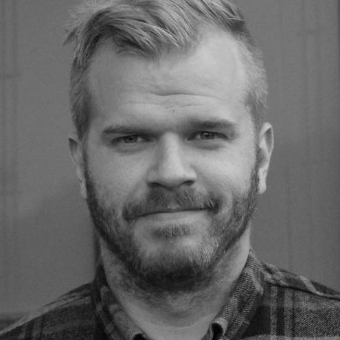 Geir Harald Sjurseth