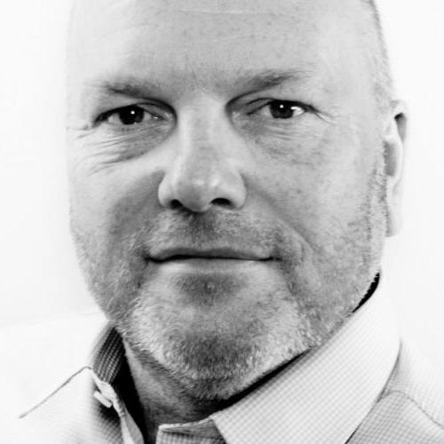Kjell Steinar Nordsveen
