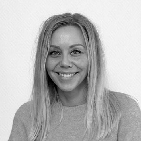 Monica Berntsen