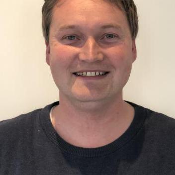 Espen Hagen Olsen