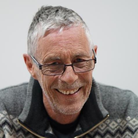 Pål Thorstensen