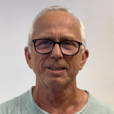 Jack Inge Andreassen