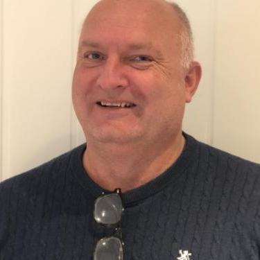 Pål Atle Thorbjørnsen