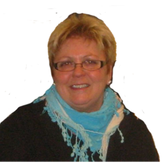 Karin H. Pettersen