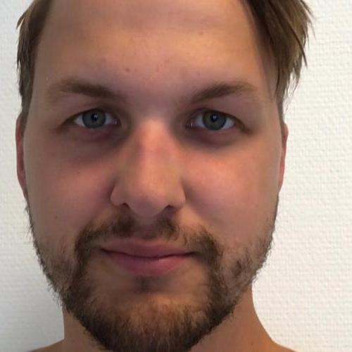 Kristian Holtan