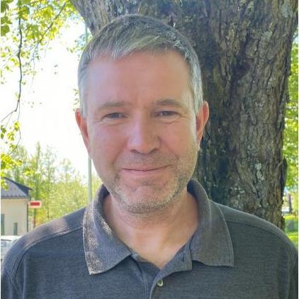 Knut Bårdseth