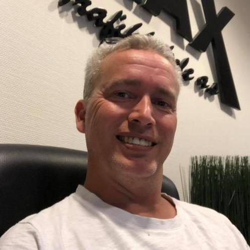 Henning Wilkensen