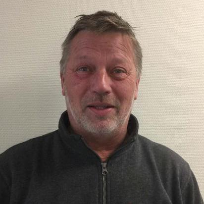 Erik Vatningen