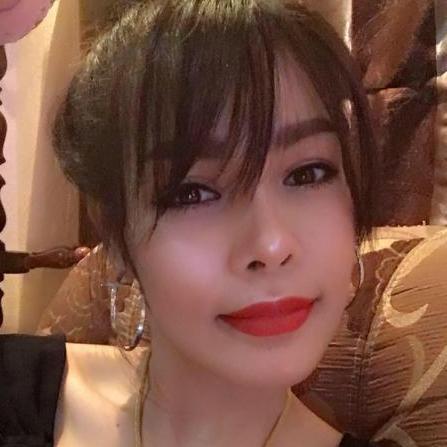 Sunisa Khuapkhum